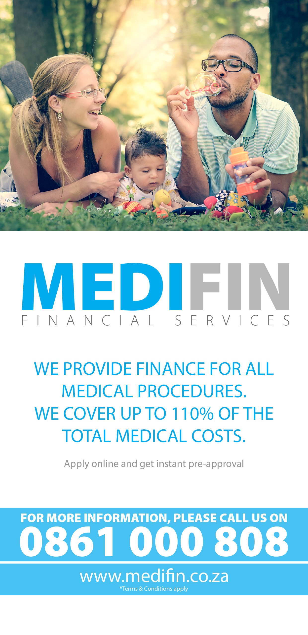 Medifin_DL_Front